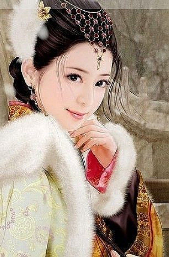 The Best How To Do Traditional Chinese Hairstyles Shopping Guide Pictures