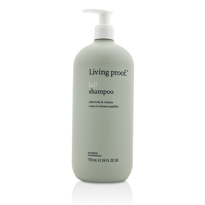 The Best Living Proof Full Shampoo Fresh™ Pictures