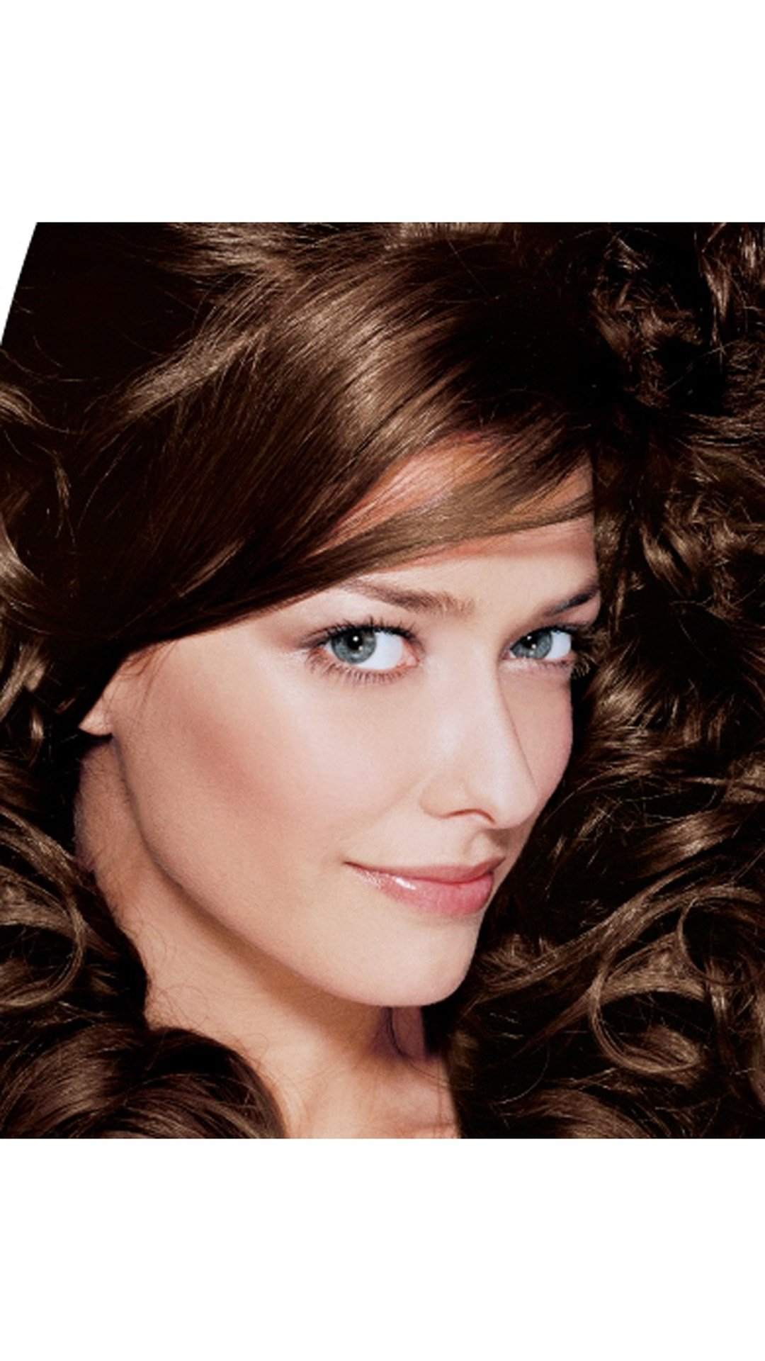 The Best Buy Loreal Paris Casting Creme Gloss Hair Color Praline Pictures