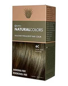 The Best Compare Price To Oil Based Hair Dye Tragerlaw Biz Pictures