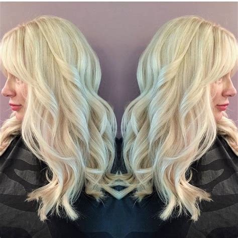 The Best No Heat High Lift Haircolor Get The Formula Hair Pictures