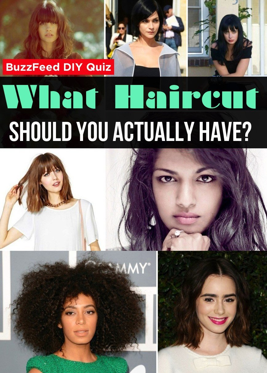 The Best What Hair Color Suits Me Quiz Buzzfeed Image Of Hair Salon And Hair Color Pictures