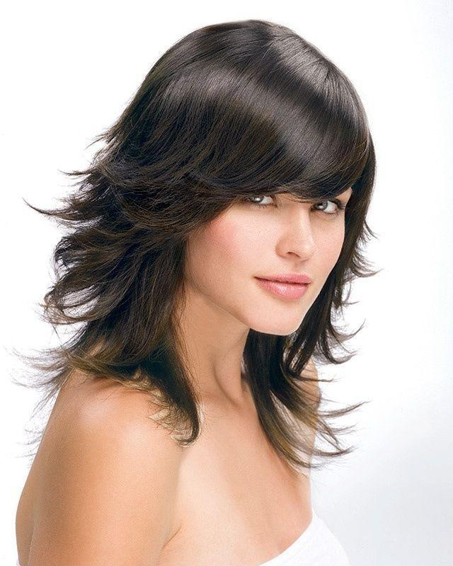 The Best Onc Natural Colors 6C Dark Ash Blonde Hair Dye Healthier Pictures