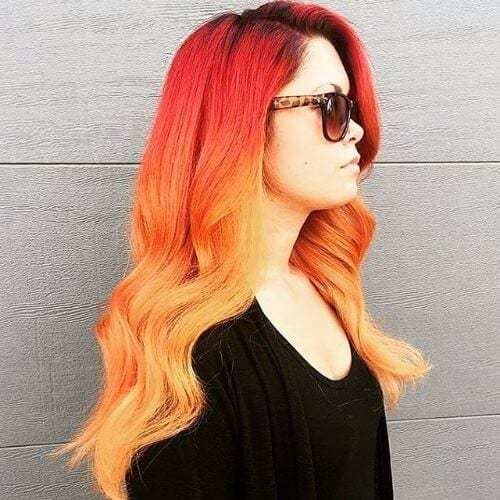 The Best 45 Blonde Highlights Ideas For All Hair Types And Colors Pictures