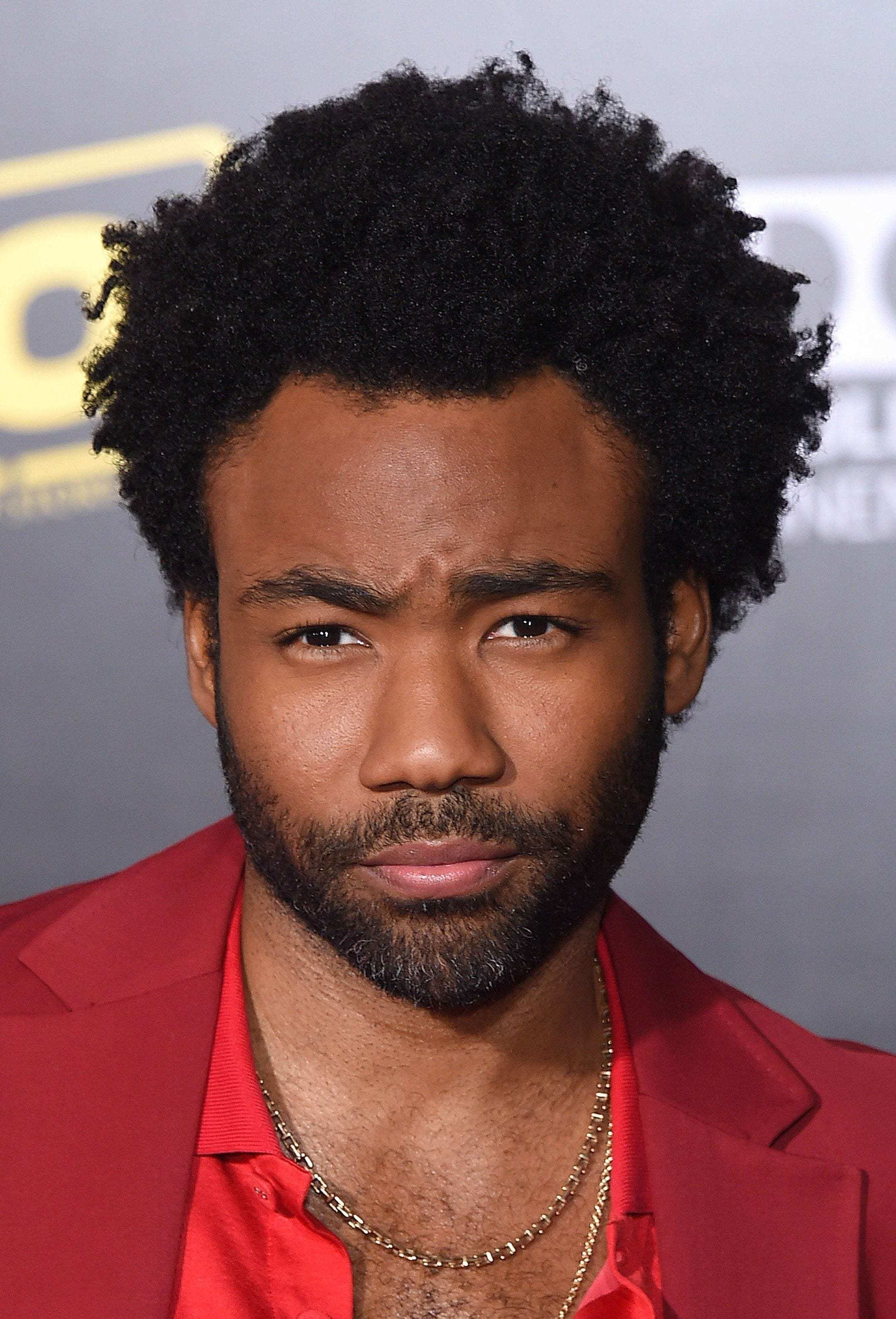 The Best Top Afro Hairstyles For Men In 2019 Visual Guide Pictures