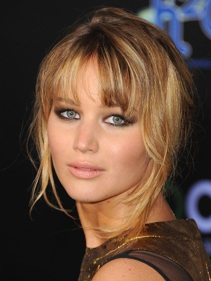 The Best The Top 8 Haircuts For Heart Shaped Faces Allure Pictures