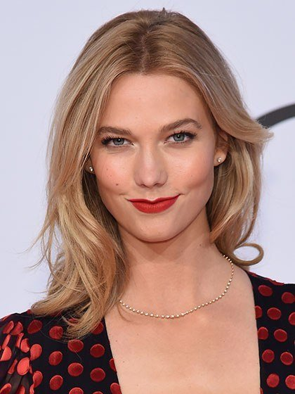 The Best Best Medium Length Haircuts For 2017 Allure Pictures