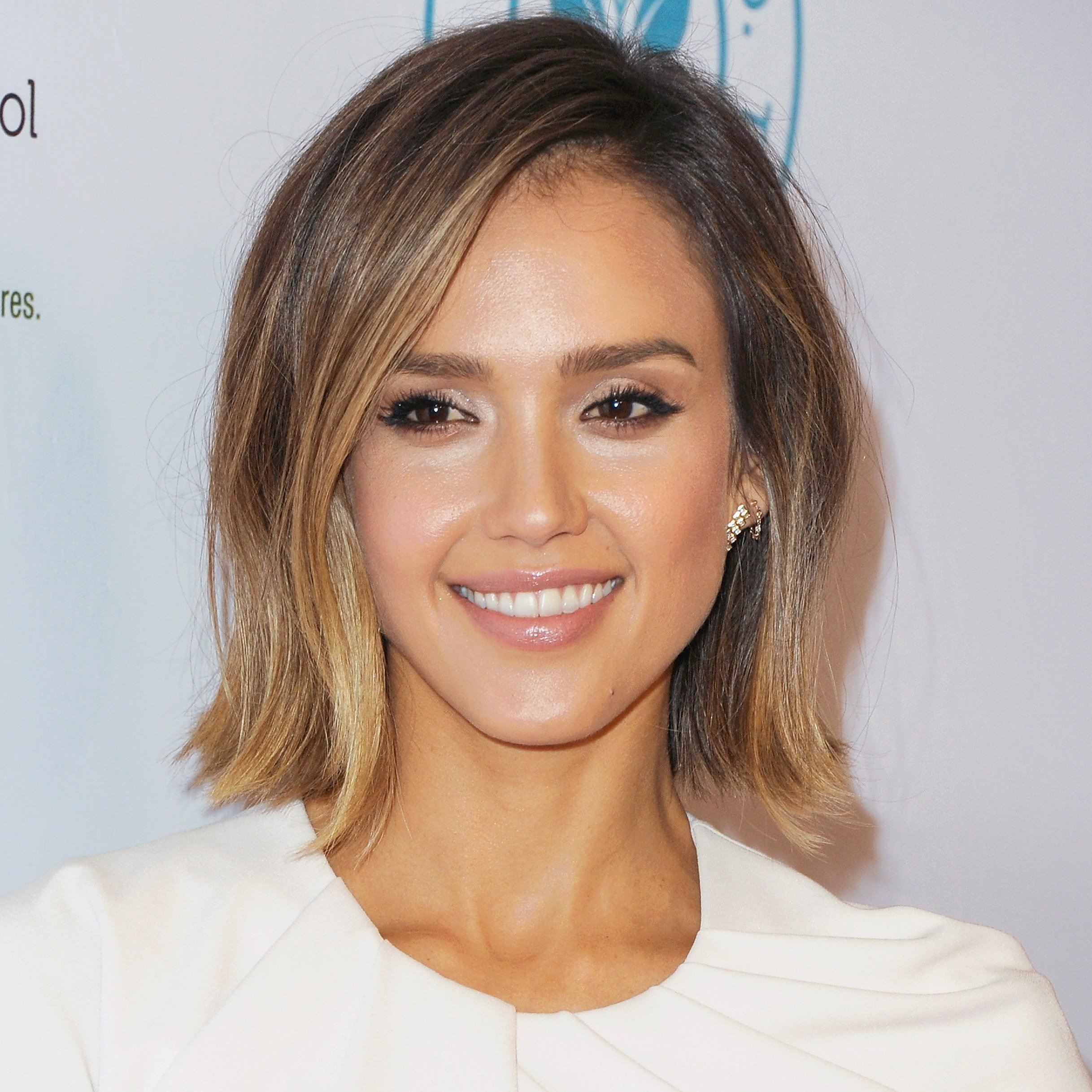 The Best 10 Hairstyles That Make You Look 10 Years Younger Allure Pictures Original 1024 x 768