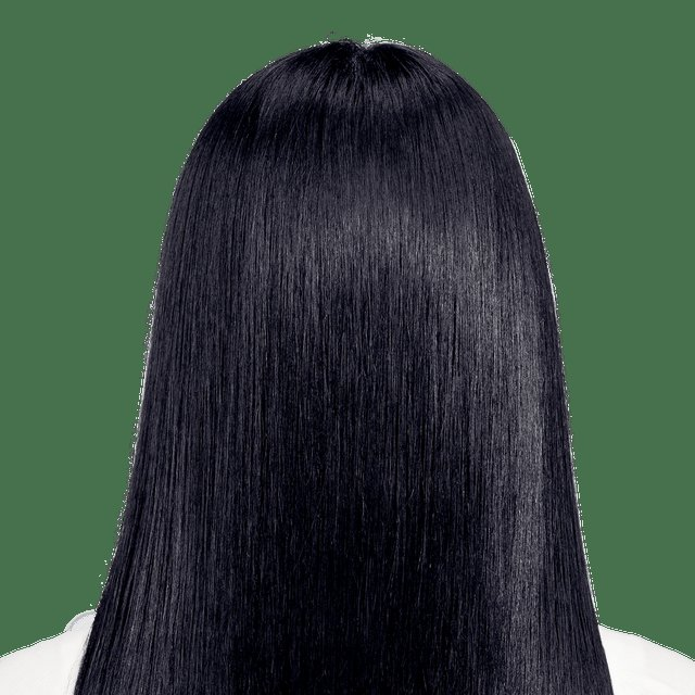 The Best Perugia Black Sapphire Black Hair Color With Hints Of Blue Pictures