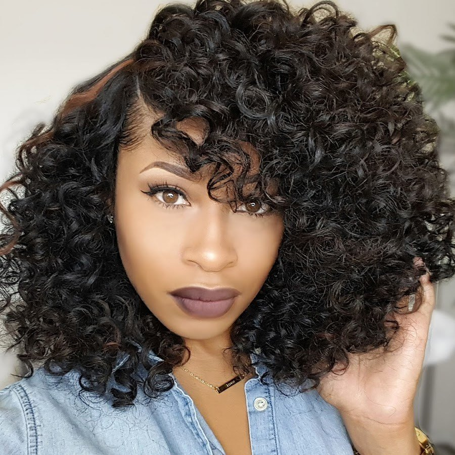 The Best Thechicnatural Youtube Pictures