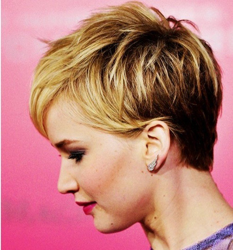 The Best Pixie Cuts 13 Hottest Pixie Hairstyles And Haircuts For Women Pictures
