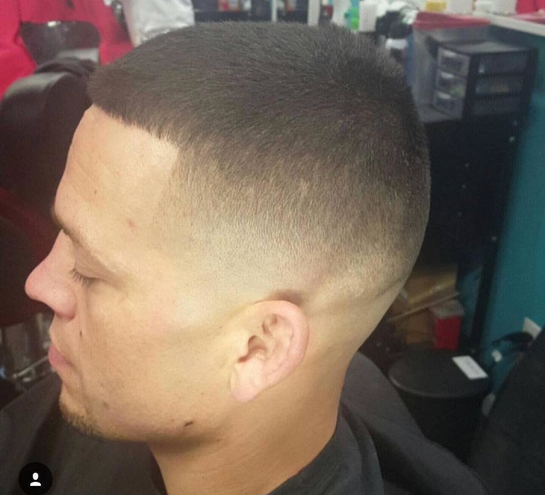The Best Taper Vs Fade Haircut Which Is Best For You Pictures