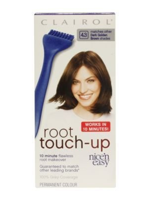 The Best Root Touch Up Hair Dye Hair Beauty Skincare Boots Ireland Pictures