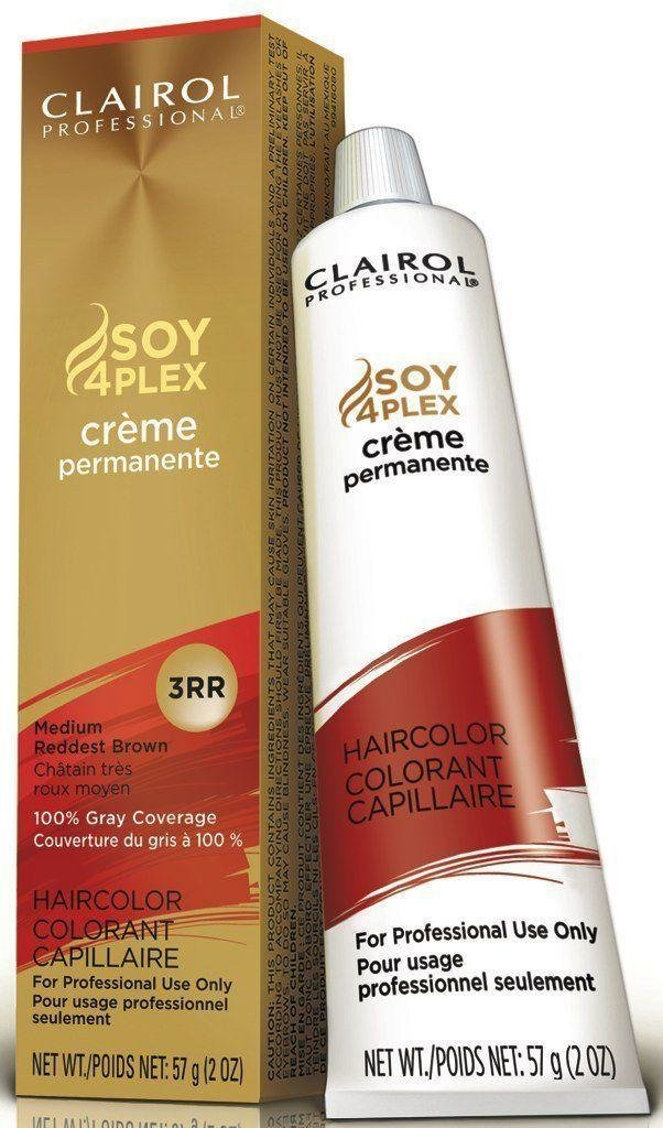 The Best Miss Clairol Professional Hair Color – Brucejudisch Com Pictures