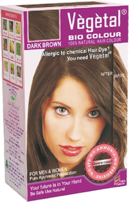 The Best Vegetal Powder Hair Color Price In India Buy Vegetal Pictures