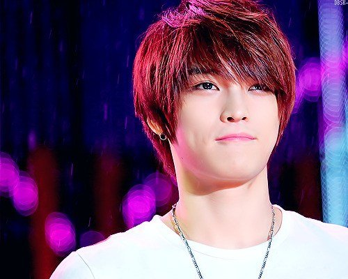 The Best Jaejoong Kim On Tumblr Pictures