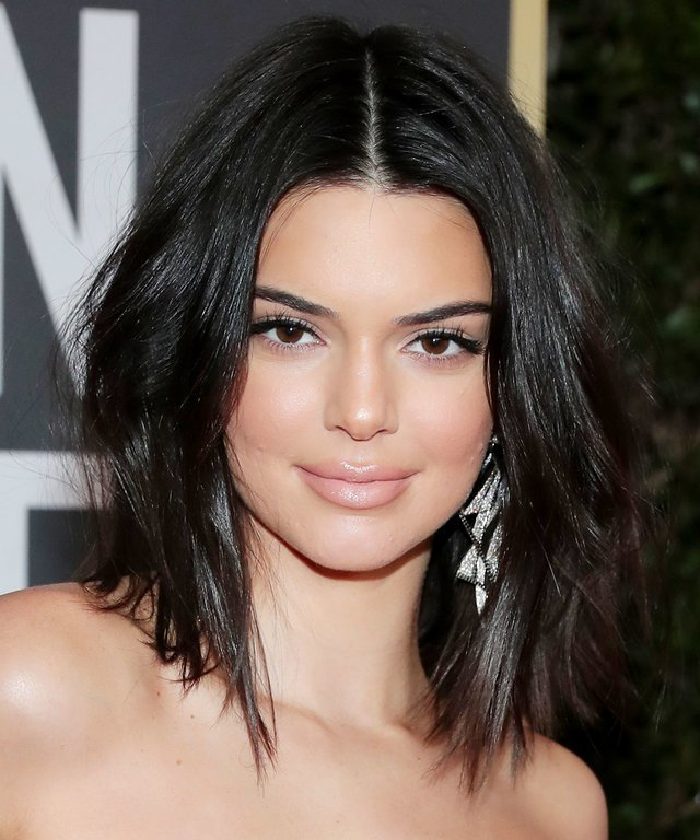The Best Hairstyles Haircuts Latest Hair Color Ideas And Trends Pictures