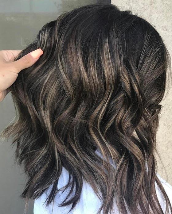 The Best 30 Ash Blonde Hair Color Ideas That You'll Want To Try Out Pictures