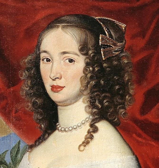 The Best Hairstyles Throughout The Ages 12Th 19Th Century Pictures Original 1024 x 768