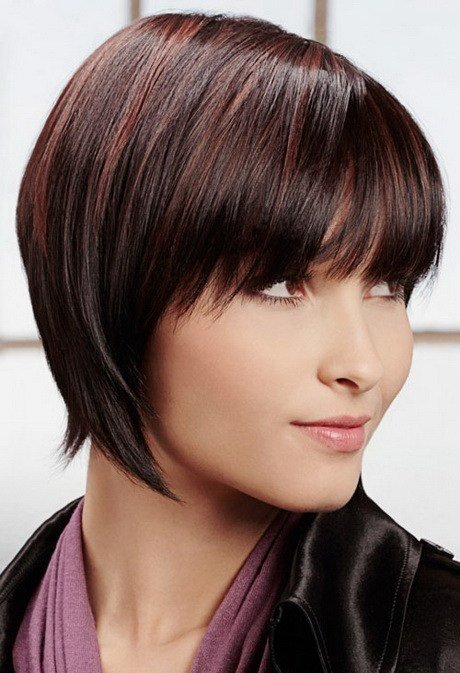 The Best Short Razor Haircuts For Women Pictures