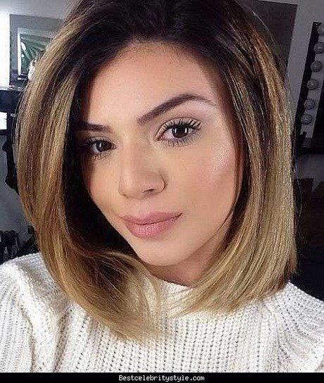 The Best Best Hairstyles For Women 2016 Pictures