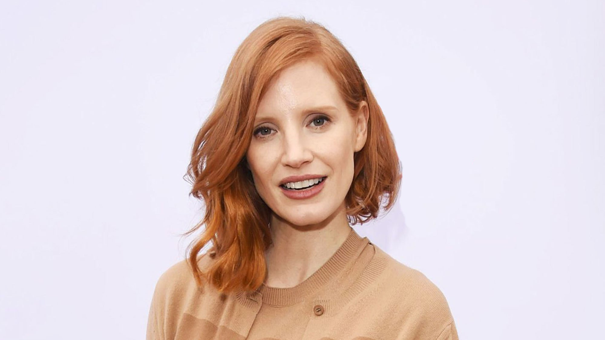 The Best Best Hairstyles For Oval Faces 2019 According To Hair Experts Pictures