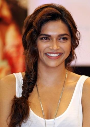The Best Top 9 Indian Hairstyles For Girls Styles At Life Pictures