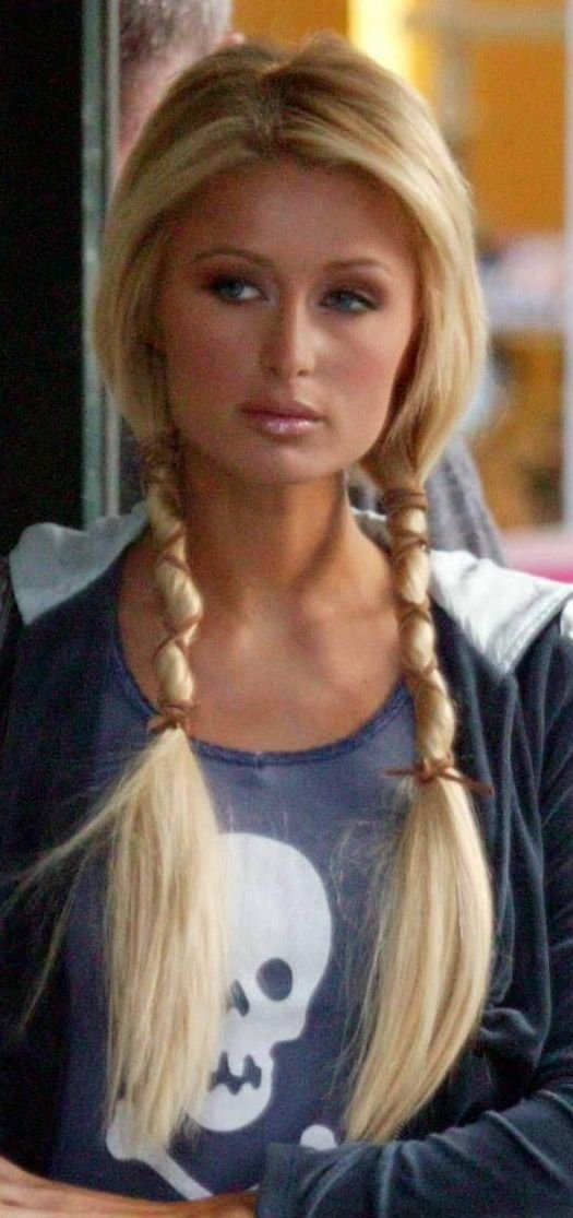 The Best Great Idea For Motorcycle Hair Ladies Braids Low Pictures