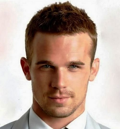 The Best Cam Gigandet Men S Hairstyle And Top Mens Hairstyles On Pictures