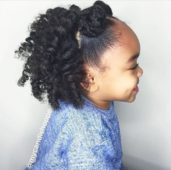 The Best 3 Lovely Kid's Hairstyles Boys Kid And It Is Pictures
