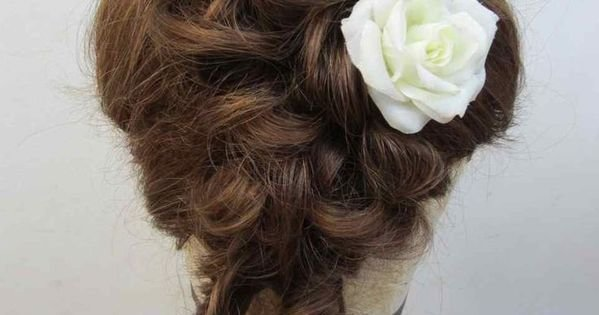 The Best Late Victorian Hairstyle Modern Victorian Hairstyles Pictures