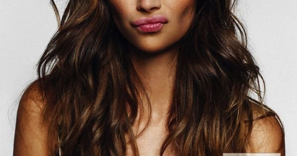 The Best Wavy Surfer Girl Hair Hairstyle Inspirations Best Pictures