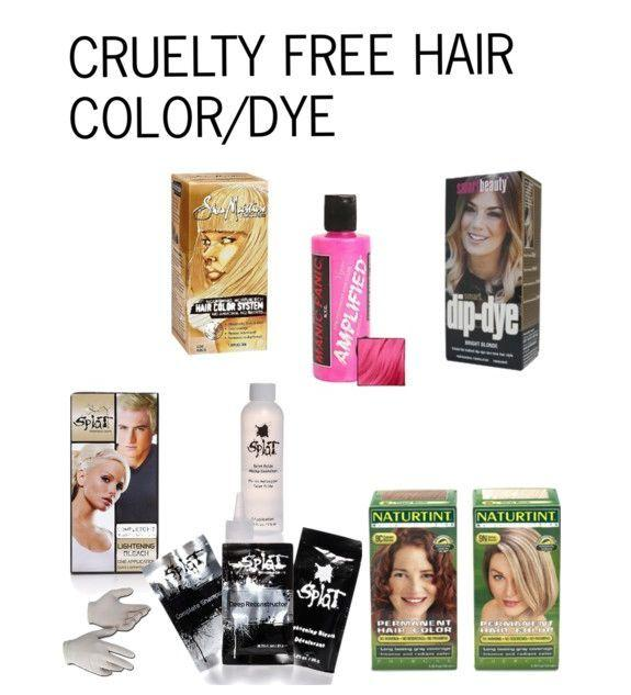 The Best 1000 Ideas About Hair Dye Brands On Pinterest Best Hair Pictures