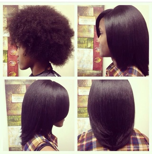 The Best 22 Best Images About Coily Girls Against Shrinkage On Pictures