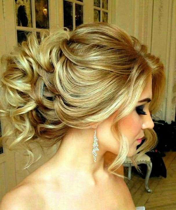 The Best 25 Best Ideas About Pageant Hair Updo On Pinterest Prom Pictures