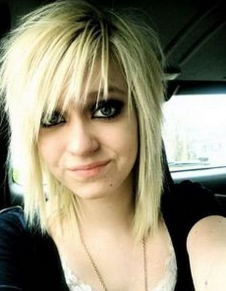 The Best 25 Best Ideas About Medium Emo Hair On Pinterest Medium Pictures