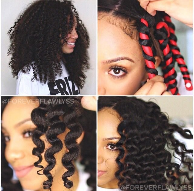 The Best 47 Best Flexi Rods Images On Pinterest Pictures