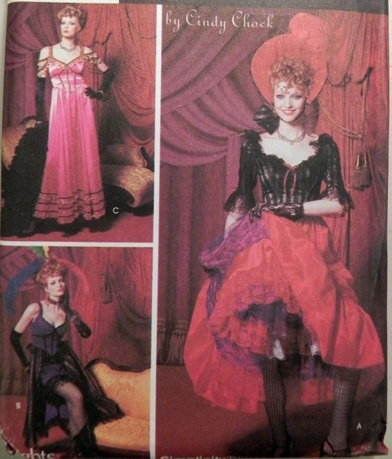 The Best 73 Best Saloon Girl Images On Pinterest Pictures