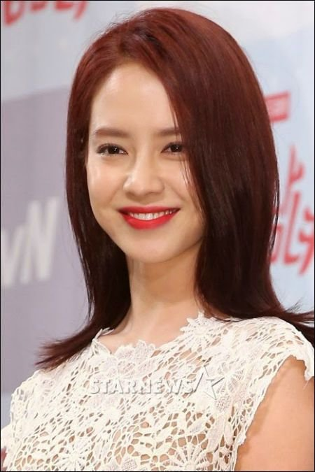 The Best 17 Best Images About Hair On Pinterest Korean Hairstyles Pictures