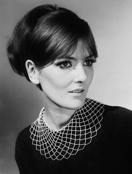 The Best 998 Best Images About Hairstyle 1950S And 1960S On Pictures