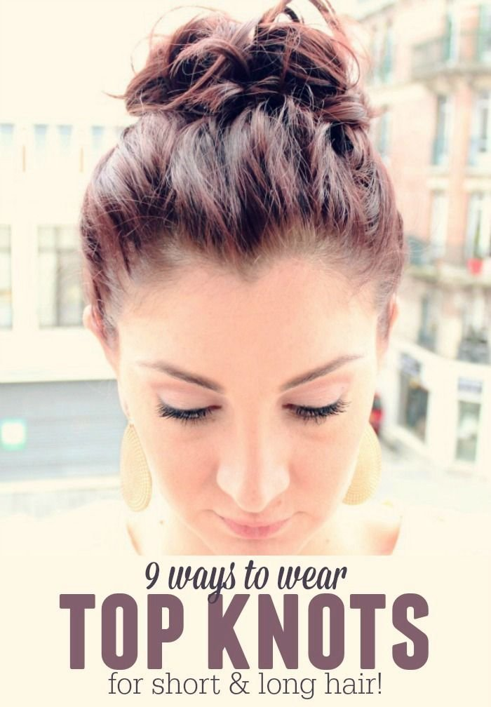 The Best 236 Best Images About Hair Styles I Want To Try On Pinterest Side Swept Updo Updo And Buns Pictures