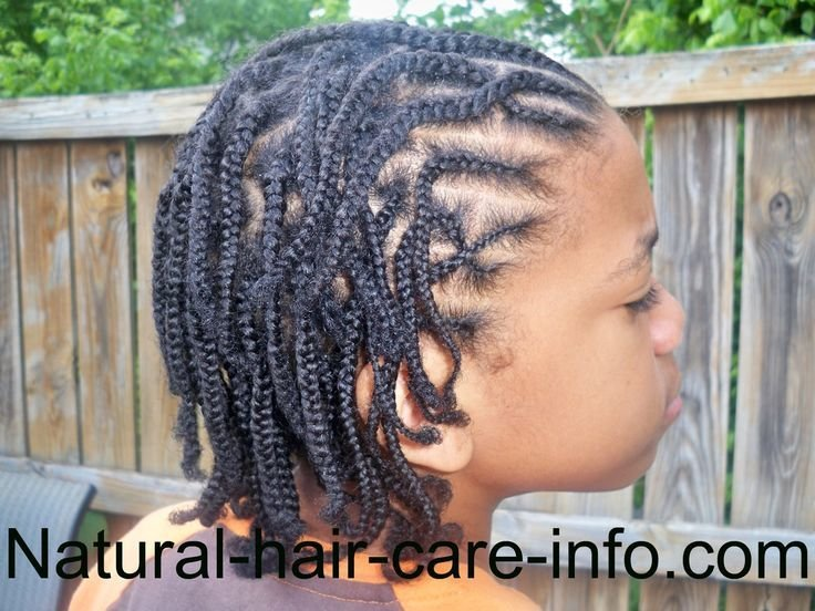 The Best Black Mens Hairstyles Braids For Men Cornrow Designs Pictures