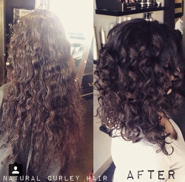 The Best Best 25 Curly Lob Ideas On Pinterest Wavy Lob Haircut Pictures
