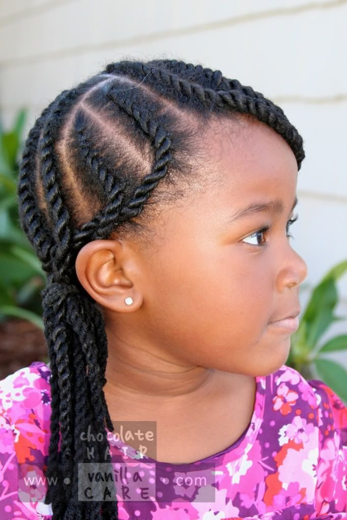 The Best 684 Best Natural Hair For Black Kids Images On Pinterest Pictures