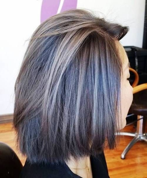 The Best 25 Best Ideas About Going Grey Transition On Pinterest Pictures