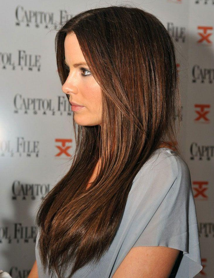 The Best 56 Best Images About Beautiful Haircolor On Pinterest Brown Hair Colors Dark Chocolate Brown Pictures