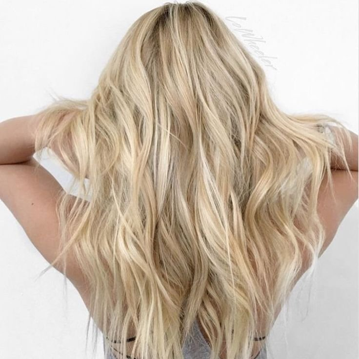 The Best 25 Best Ideas About California Hair On Pinterest Pictures