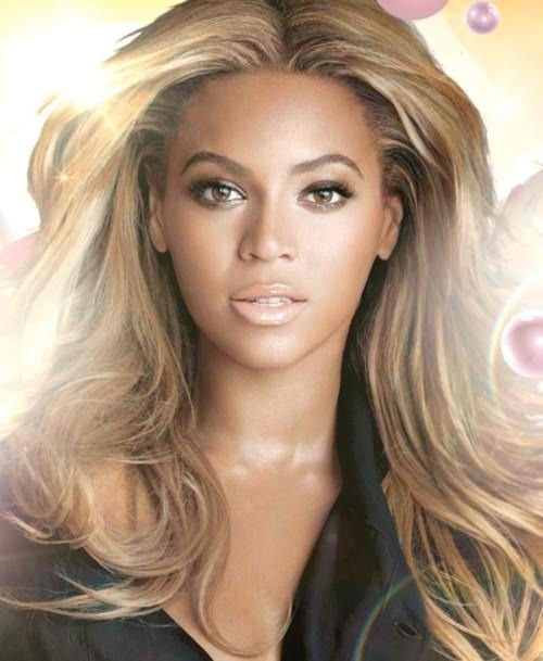 The Best 17 Best Ideas About Beyonce Hair Color On Pinterest Pictures