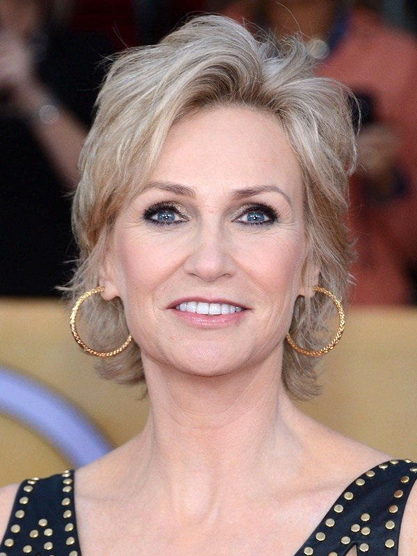 The Best 17 Best Images About Jane Lynch On Pinterest Red Carpets Pictures