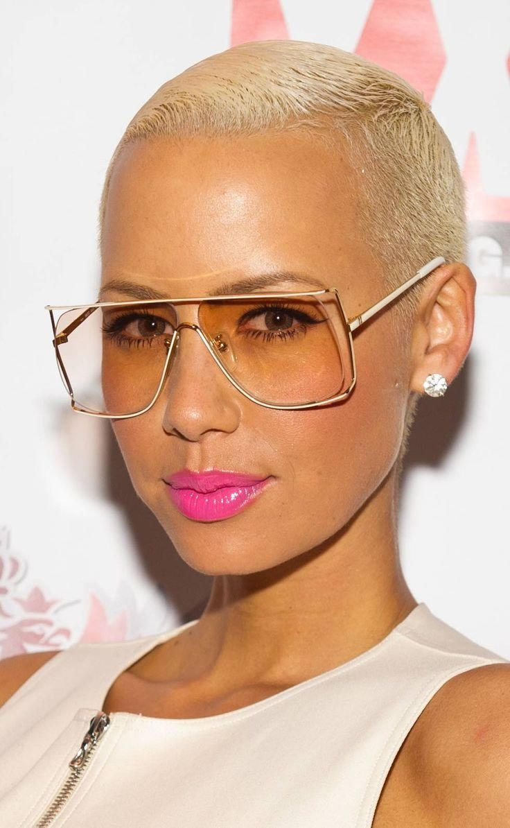 The Best How To Find The Most Flattering Glasses For Your Face Pictures